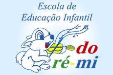 Colégio Do-Ré-Mi