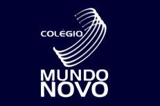 Colégio Mundo Novo