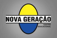 Colégio Nova Geração