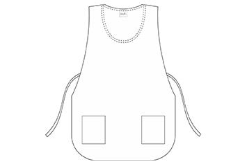 avental-mod-05