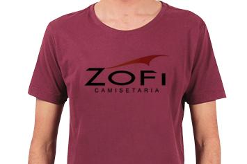 camiseta-mod-02