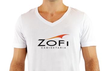 camiseta-mod-03