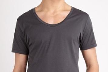 camiseta-mod-04